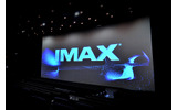 IMAX® is a registered trademark of IMAX Corporation.  の画像