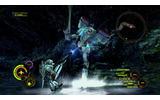 『マクロス30 ~銀河を繋ぐ歌声~』の画像
