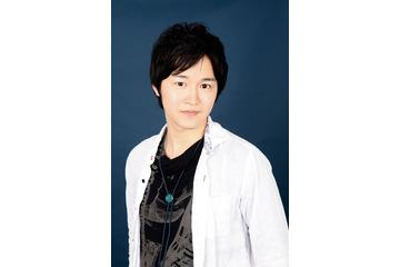 逢坂良太の画像 p1_11