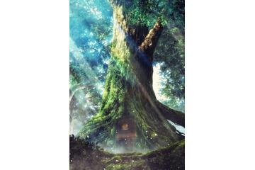 異世界食堂の画像 p1_2