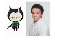 「ONE PIECE FILM GOLD」満島ひかりがアニメ声優初挑戦 濱田岳、菜々緒、北大路欣也も