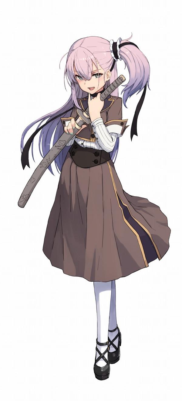 刀使ノ巫女の画像 p1_39