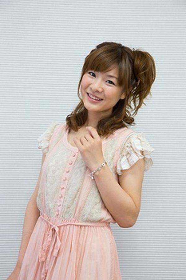 赤崎千夏の画像 p1_8