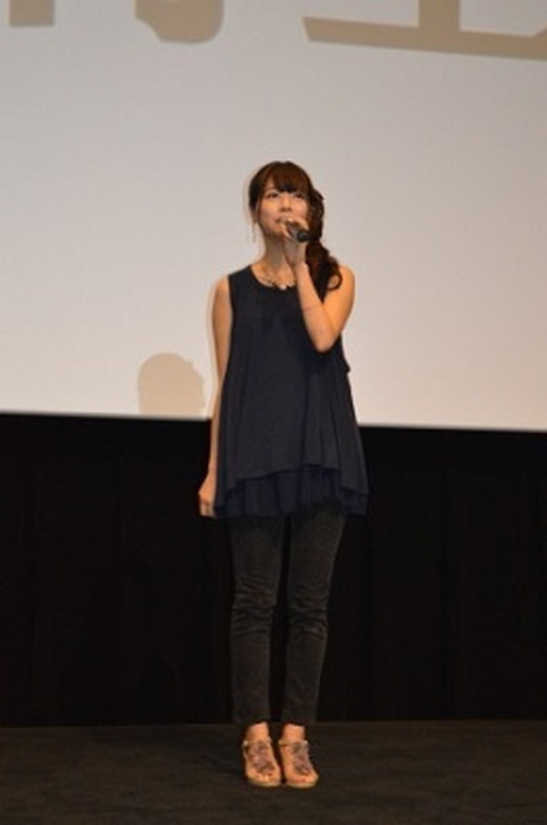 明坂聡美の画像 p1_36