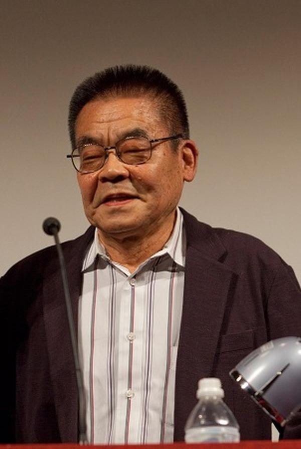 脚本家・両泽千晶さんが56歳で逝去 「ガンダムSEED」「サイバー