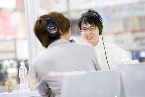 小林裕介の画像 p1_20