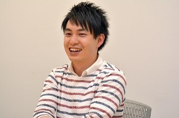 小林裕介の画像 p1_22