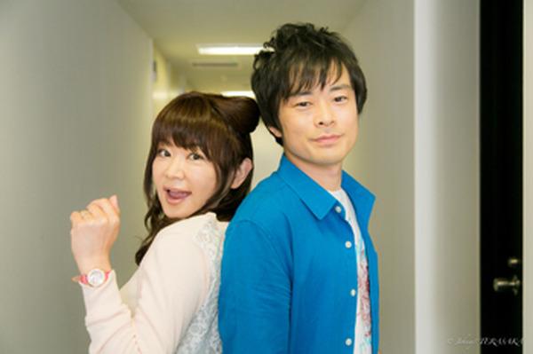 渡辺久美子の画像 p1_15