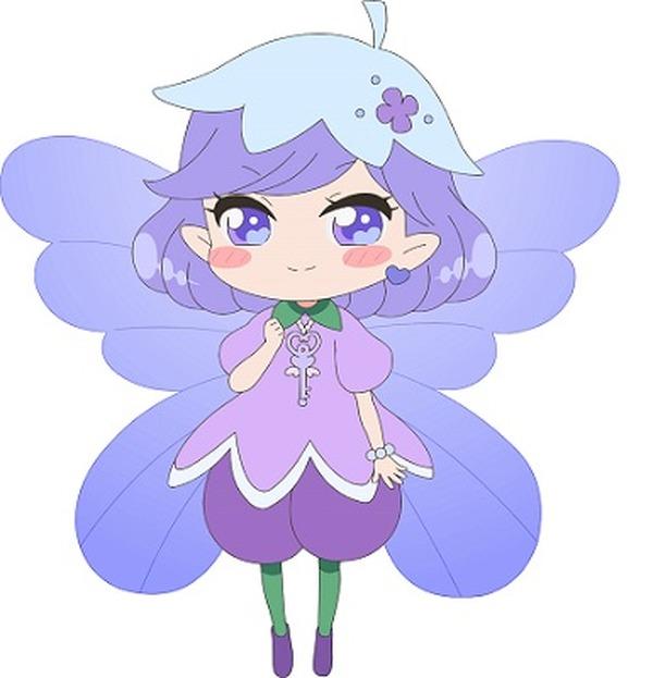 リルリルフェアリル~妖精の ... : おすすめ 知育玩具 : すべての講義