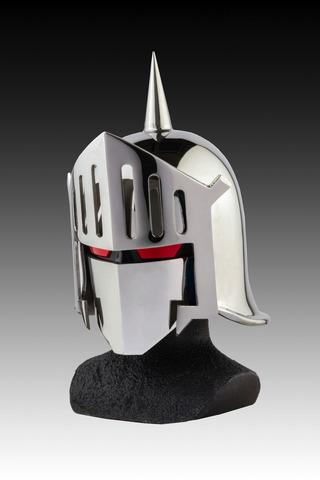 ロビンマスクの画像 p1_23