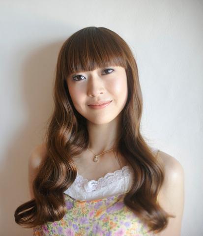 能登麻美子の画像 p1_14