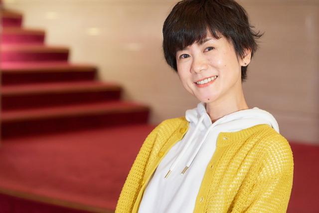小林由美子の画像 p1_22