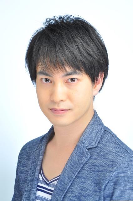 小林裕介の画像 p1_10