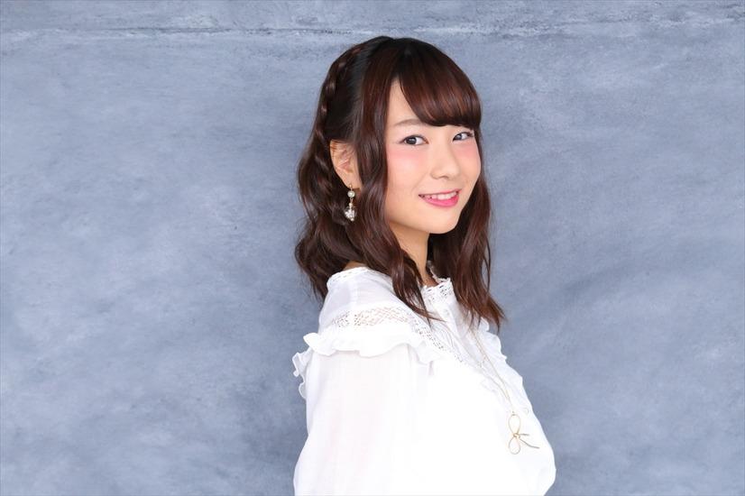 富田美憂の画像 p1_9