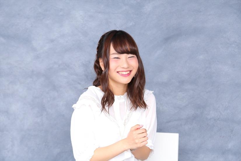 富田美憂の画像 p1_6