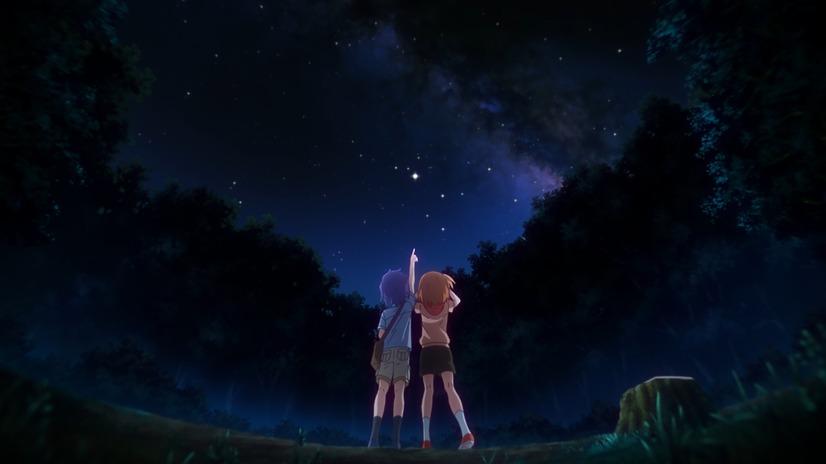 恋する小惑星の画像 p1_32