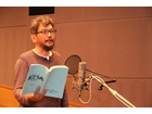 'Evangelion' creator Hideaki Anno to star as voice actor in Hayao Miyazaki's new anime feature