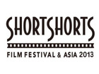 20 CG short films to be showcased at Short Shorts film fest