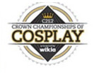 Huge cosplay competition set to energize Chicago comic con