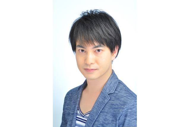 小林裕介の画像 p1_12