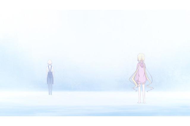アリスと蔵六の画像 p1_20