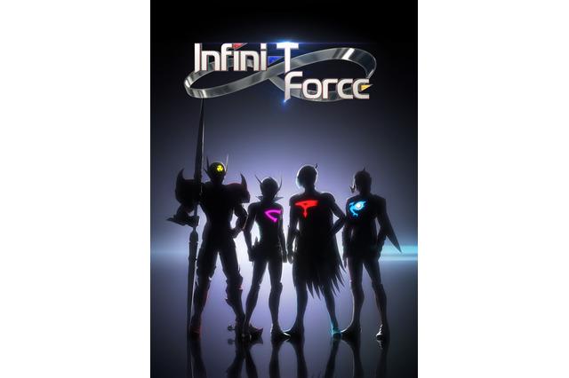 Infini T Forceの画像 p1_26