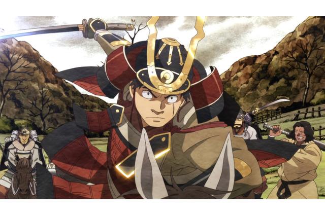盾の勇者の成り上がりの画像 p1_15