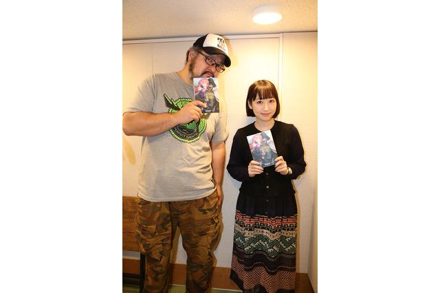 稲田徹の画像 p1_1