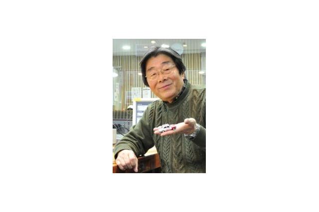 高嶋秀武の画像 p1_13