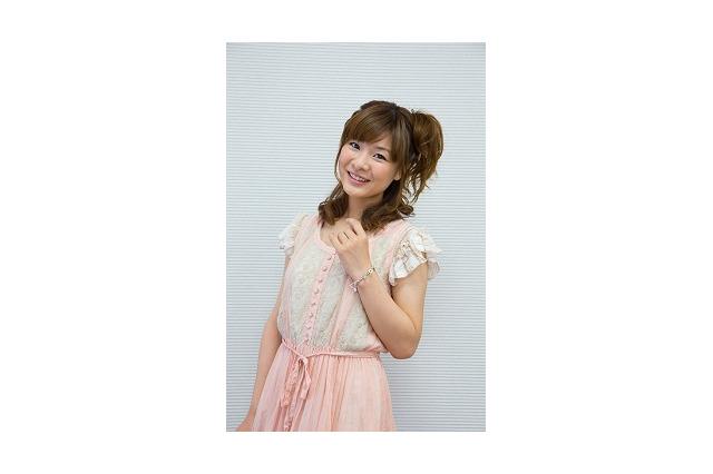赤崎千夏の画像 p1_20