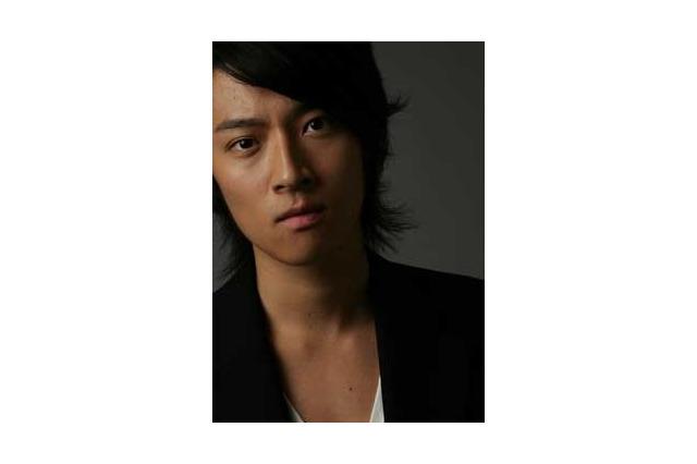 吉田友一の画像 p1_23
