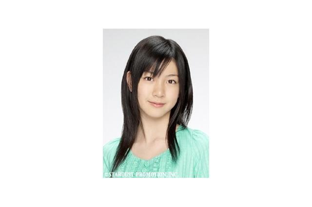 佐倉絵麻の画像 p1_6