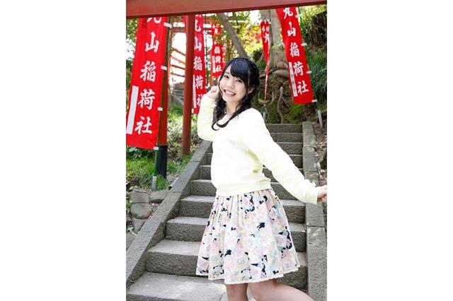 奥野香耶の画像 p1_2