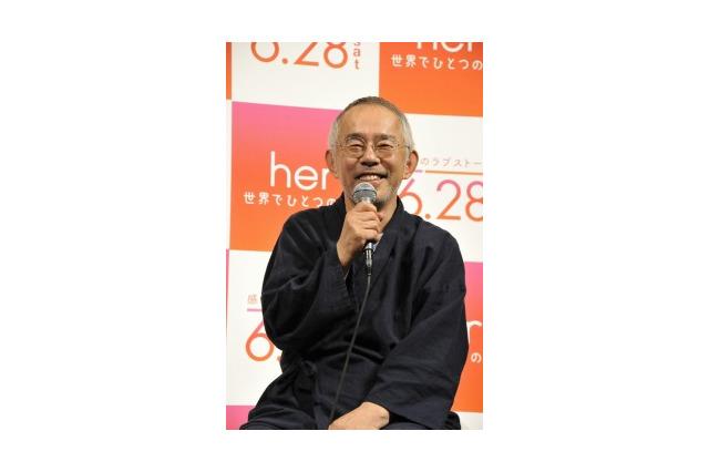 鈴木敏夫の画像 p1_32