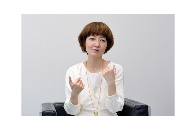 笠原弘子の画像 p1_2