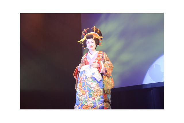 加隈亜衣の画像 p1_12