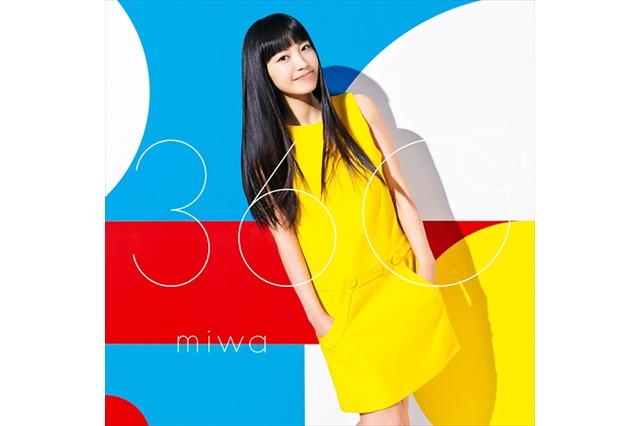 MiWaの画像 p1_35
