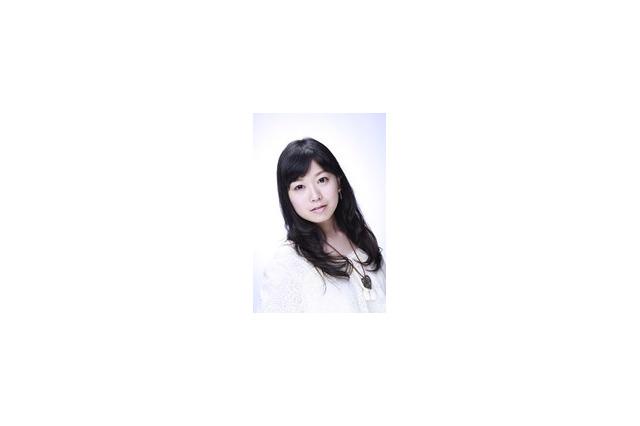 宮本佳那子の画像 p1_16