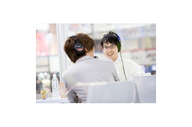 小林裕介の画像 p1_2