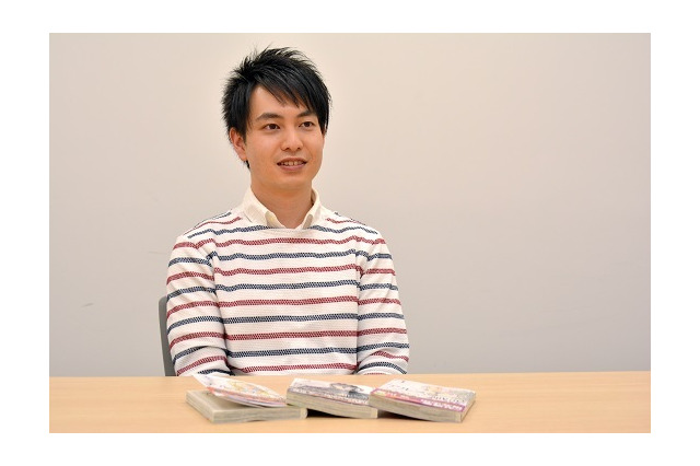 小林裕介の画像 p1_21