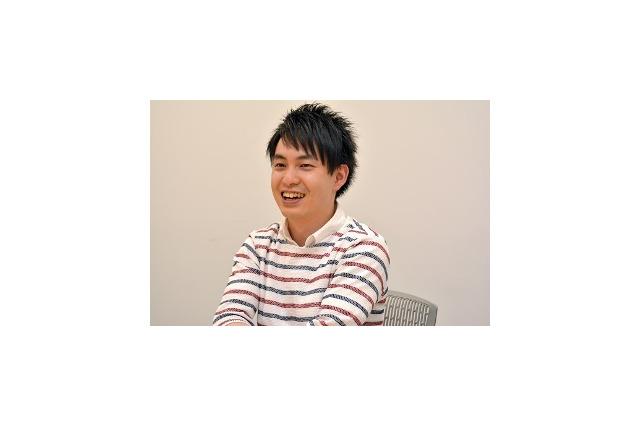 小林裕介の画像 p1_17