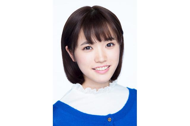 美山加恋の画像 p1_32