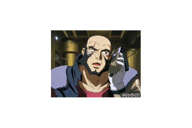 石塚運昇の画像 p1_22