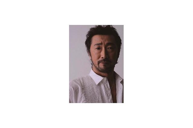 大塚明夫の画像 p1_27