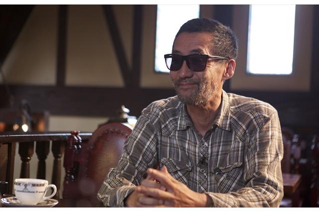オダギリジョーも語る「仮面ライダークウガ」BD-BOXに15年ぶり関係者証言番組を収録 4枚目の写真・画像