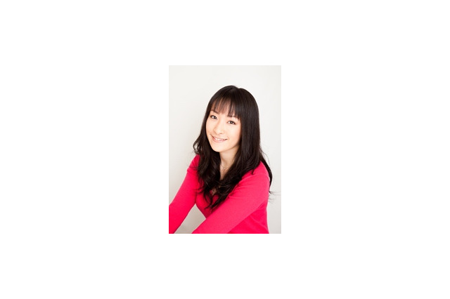 植田佳奈の画像 p1_17