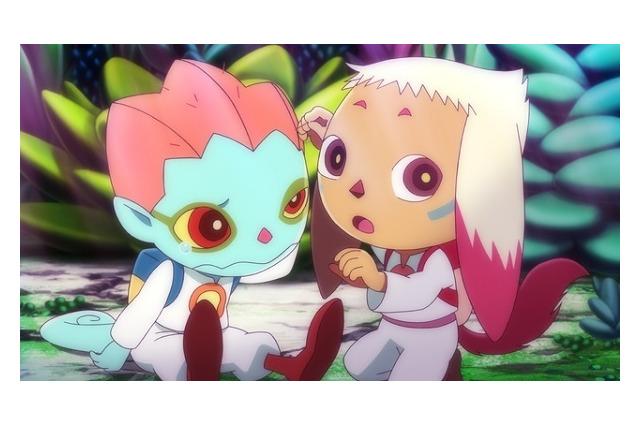http://animeanime.jp/imgs/slider/80424.jpg