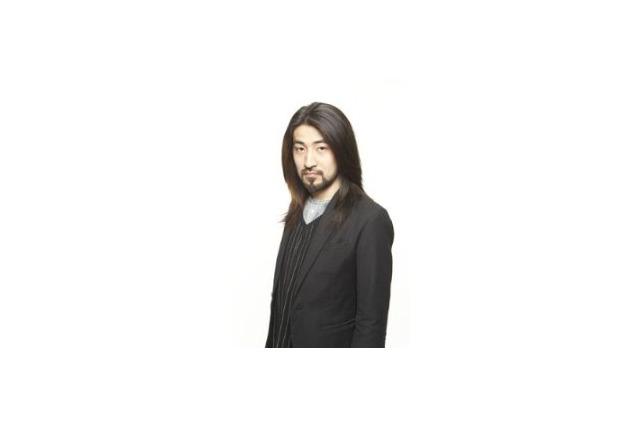 竹内良太の画像 p1_6