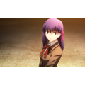 『Fate/staynight』 (C)TYPE-MOON・ufotable・FSNPC