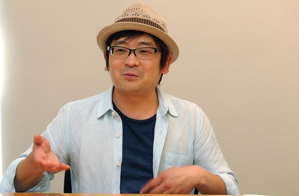 上田燿司の画像 p1_5